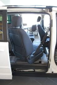 lexus lease termination death july 2013 new england wheelchair van