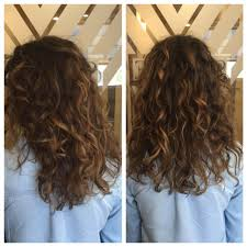 3a Curly Hair Extensions by I Just Love Balayage On Curly Hair Hairbydanaduffy Painted