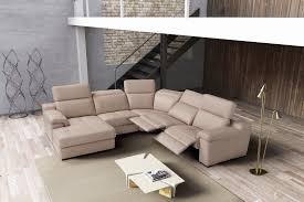 modern furniture stores orange county fabio u0026co italia contemporary leather furniture new york los