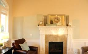 how to choose color for living room choosing colors for living room ghanko com