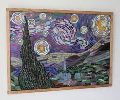 Starry Night Nuit Etoilee Very - 38 best starry night images on pinterest starry nights colors