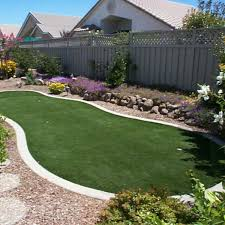 Alternatives To Grass In Backyard by Backyard Afternoon Bfd Blog Haammss