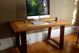 desk industrial office design amazing industrial office desk