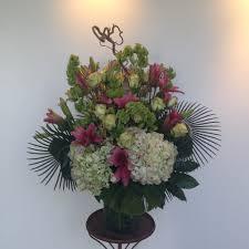 florist atlanta atlanta florist flower delivery by buckhead florist inc