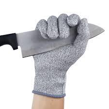 schnittschutzhandschuhe küche wunderbar schnittschutzhandschuhe küche und beste ideen küchen