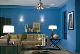 ge lighting 69193 reveal led 12 watt 65 watt equivalent 630