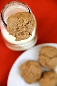 gluten free hazelnut nutella cookies amy u0027s healthy baking