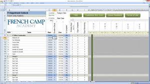 Construction Schedule Excel Template Office Rental Invoice Template Microsoft Excel Templates Calenda