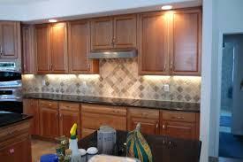 Wellington Cabinets Kitchen Cabinets Tampa Discount Kitchen Cabinets Tampa Fl