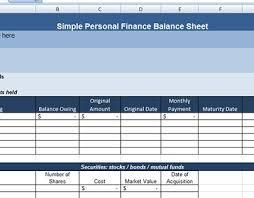 Drawer Balance Sheet Template Best 25 Balance Sheet Template Ideas On Balance Sheet