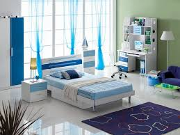 blue kids bedroom best house design and interior inspiration in