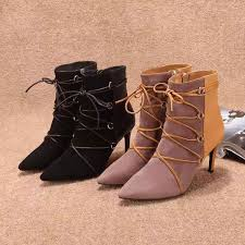 35 best boots high quality genuine leather boots images on letu98 best boots brand designer winter zip 8 cm