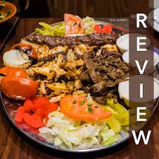cuisine vancouver paramount foods lebanese cuisine in vancouver review