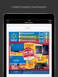 black friday 2016 home depot slickdeals black friday 2016 slickdeals app deals u0026 coupons on the app store