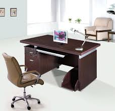 office table on wheels small office table on wheels desk and chair price superblackbird info