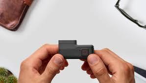 best gopro deals black friday gopro hero5 black camera walmart com