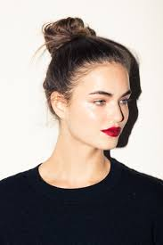 how to strobing u0026 highlighting for the prettiest glow coveteur