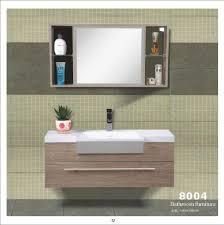 Wickes Bathroom Furniture Bathroom Cabinet Mirror Wickes Bathroom Cabinets