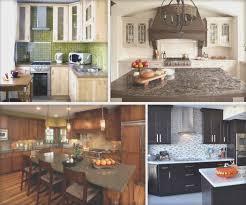kitchen remodeling idea kitchen top kitchen remodeling design cool home design lovely in