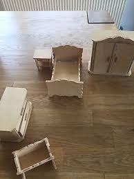 schlafzimmer naturholz schlafzimmer naturholz beste ideen innenmöbeln