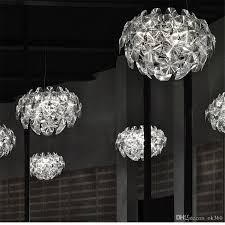 Modern Ceiling Lights by Discount Modern Luceplan Chandeliers Milan Francisco Gomez Paz