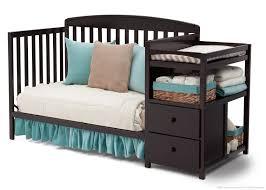 crib toddler bed transition tips baby crib design inspiration
