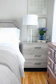 a peaceful bohemian master bedroom indigo u0026 honey
