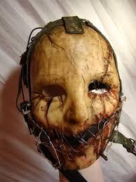 spirit halloween gas mask 71 best gas masks images on pinterest plague doctor mask dark red