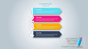 Ppt Template Free Download Free Powerpoint Templates Ppt Free
