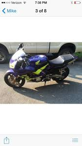 used honda cbr 600 page 124573 new u0026 used motorbikes u0026 scooters 1995 honda cbr 600