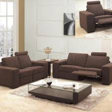 furniture awesome modern recliner for furniture home interior