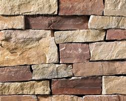 35 best natural stone veneer images on pinterest natural stone