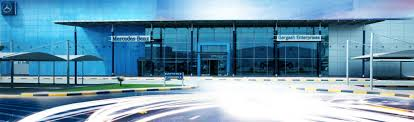 mercedes headquarters company overview mercedes benz dubai