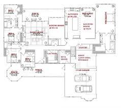 bedroom bathroom house plans rustic additionally bath floor