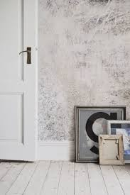 the 25 best rustic wallpaper ideas on pinterest fake wood
