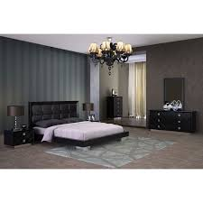 Wayfair Bedroom Sets by Metal Bedroom Sets Wayfair Zara Platform Customizable Set Loversiq