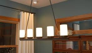 table battery powered table lamps for living room battery