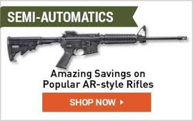 best firearm black friday deals discount rifles u0026 hunting rifles for sale sportsman u0027s guide