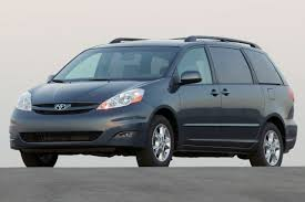lexus woodford number pre owned toyota sienna in henrico va 11124a