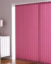 Light Pink Blinds Enchanting Pink Blinds Coolest Interior Design Ideas For Home