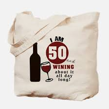 wine gifts for 50th birthday wine lover gifts for 50th birthday wine lover