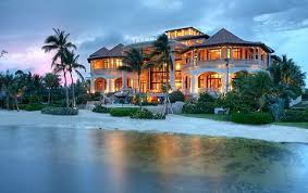 caribbean island home decor inspiration and ideas beach bliss living