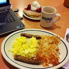 ihop hours thanksgiving ihop at 314 n shary road mission tx the daily meal