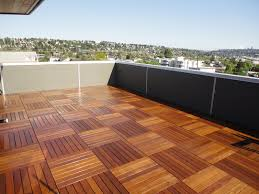 roof decks terrazzo u0026 stone supply company
