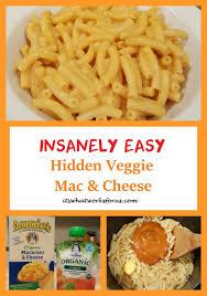 Ideas For Dinner For Kids Best 25 Picky Toddler Meals Ideas On Pinterest Food For