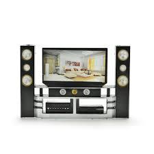 home theater tv online get cheap furniture tv set aliexpress com alibaba group