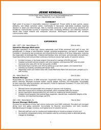 Resume Sample Kitchen Staff by Resume Restaurant Owner Resume