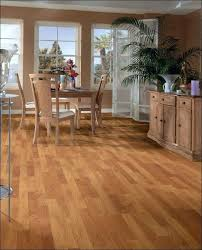 Bamboo Floor L Lowes Cali Bamboo Flooring Gallery Design Ideas Kitchen Rugs
