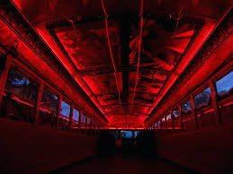 led strip light photography rgb led light strip digital intelligent led strip light led m rgb
