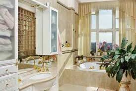 bathroom window treatment ideas bathroom bathroom window treatments ideas with sink